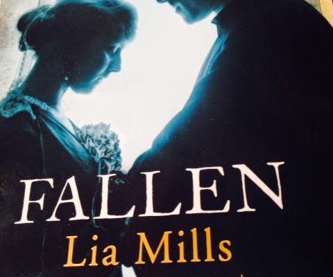 LiaMillsFallen_1