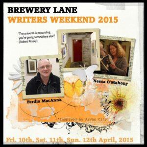 poster-2015-brewery-lane-writers-w_e